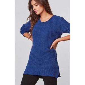 BB Dakota Breigh Sweater